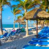 Caribbean Travel Specials